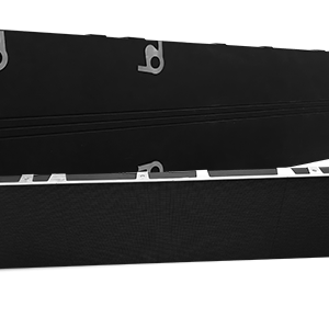 HD Wall LED Screen Series