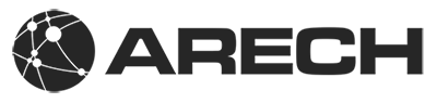 ARECH-Logo-dark-no-shadow-2