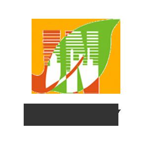 brand-G-energy-2