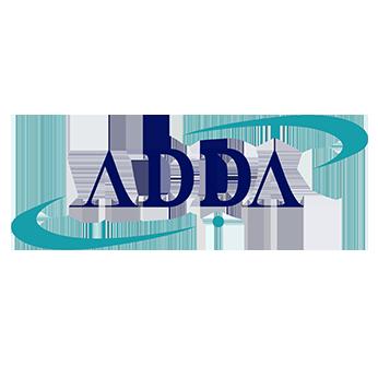 brand-adda-corporation
