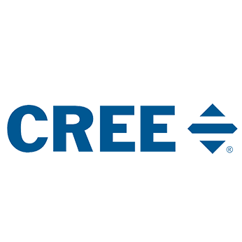 brand-cree