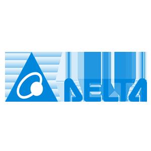 brand-deltat