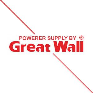 brand-geat-wall