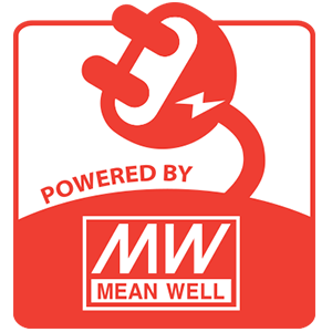 brand-mean-well