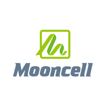brand-mooncell
