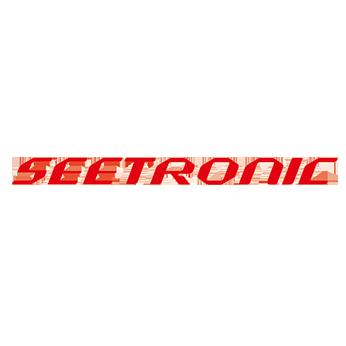 brand-seetronic