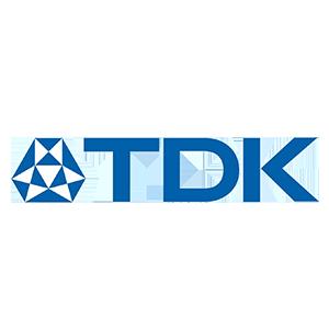 brand-tdk