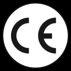 after-sale Assistance-about us - cert-CE