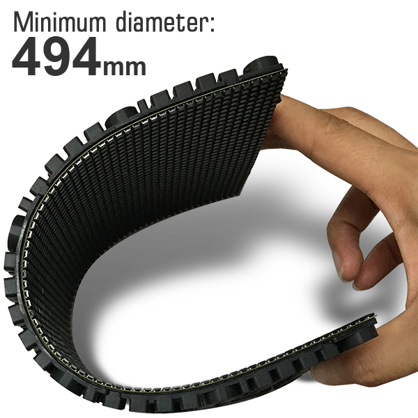 Flexible, Curved, Bendable 02
