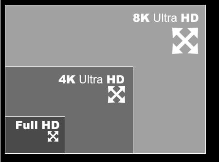 HD Wall TV LED Display