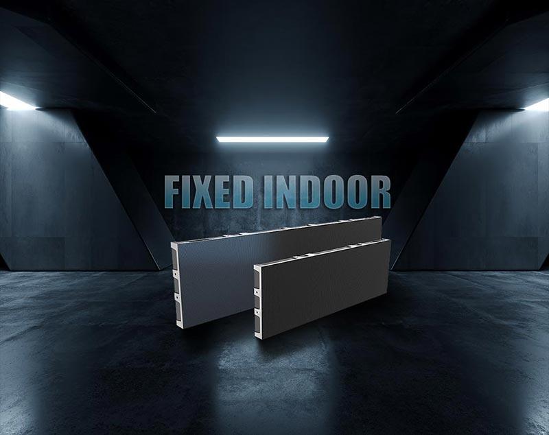 slide-background-fixed-indoor-01c