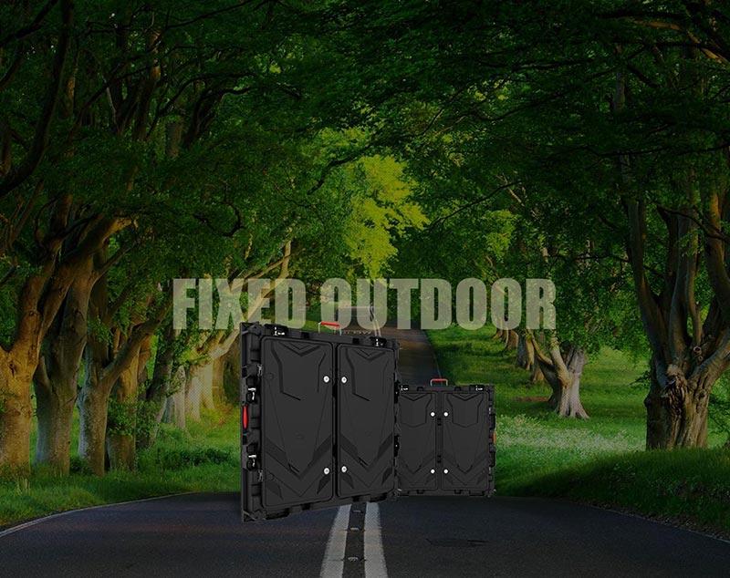 slide-background-fixed-outdoor-01c