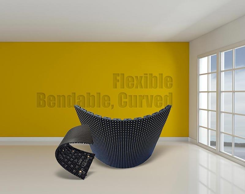 slide-background-flexible-01c