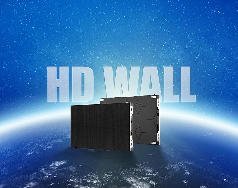 slide-background-hd-wall-02c