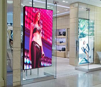 slide-fixed-indor-led-display-03