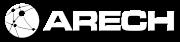 ARECH-Logo-white