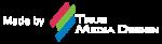 Made by True Media Design TMD
